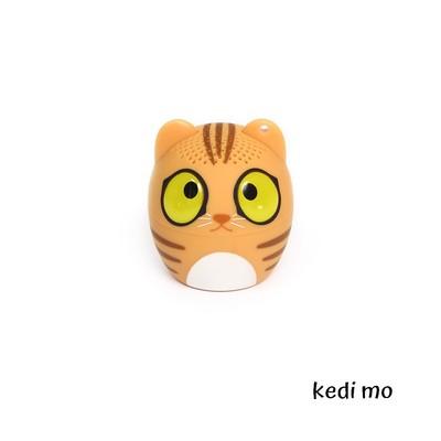 Muicho Pair Bluetooth Mini Speaker Kedi Mo