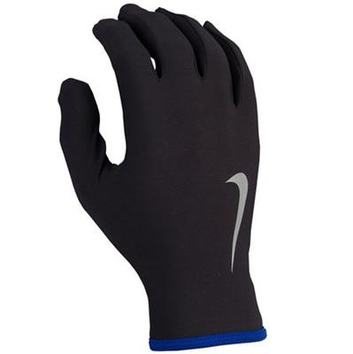 Nike Eld.Erk.Lig.Riv.R.SiyahNeon XL