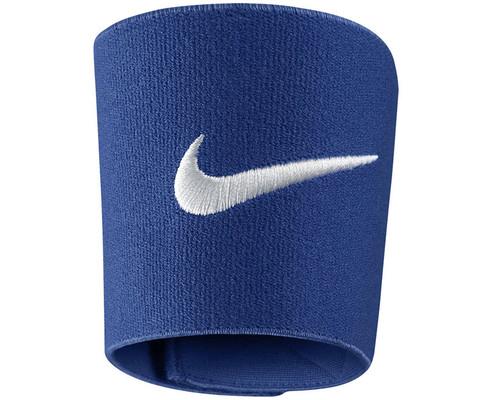 Nike Parmaklık Mavi Beyaz S