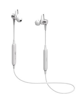 Ttec 2KM113 SoundBeat Pro Mıknatıslı Stereo Kablosuz Bluetooth Kulaklık Gümüş