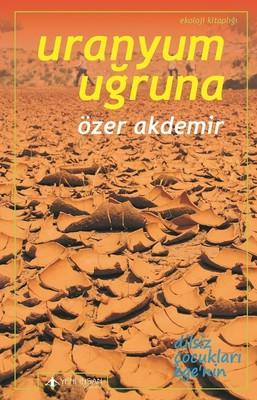 Uranyum Uğruna