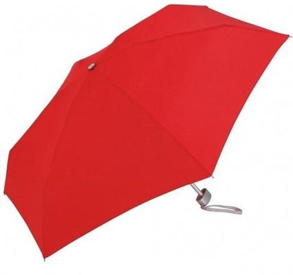 Fare 5050 Microbrella  Mini Şemsiye