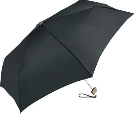 Fare Şemsiye Mini Super Flat Slimlite