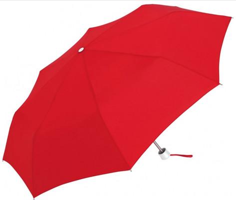 Fare Şemsiye Mini Christmas