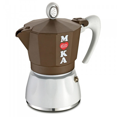 Gat Golosa Espresso Makinası