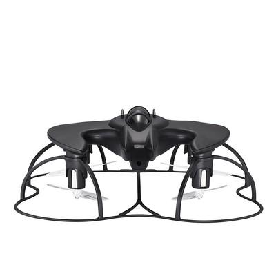 Propel WB-4015 Batwing Drone Kmrlı