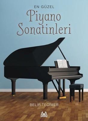En Güzel Piyano Sonatinleri