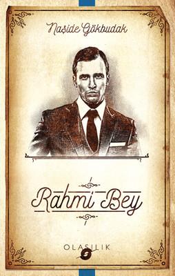 Rahmi Bey