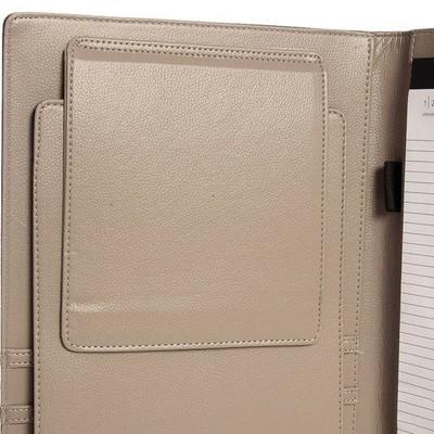 Nektar F1510 A4 Gri Tablet Portföy