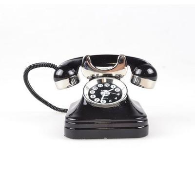 Nektar Saat Masaüstü Telefon