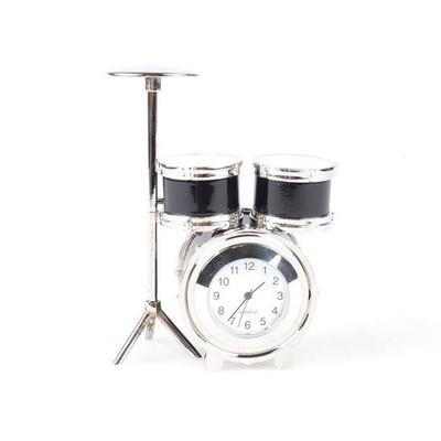 Nektar Saat Masaüstü Trampet