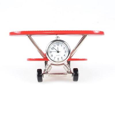 Nektar Saat Masaüstü Uçak