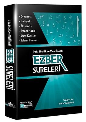Ezber Sureleri