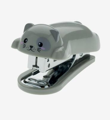 Legami Mini Zımba Kedi