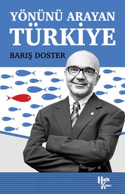 Yönünü Arayan Türkiye