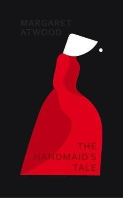 The Handmaid's Tale (Special Edition)