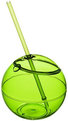 Pf Concept 10034002 Pipetli Yuvarlak Yeşil Mug