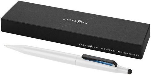 Marksman Kalem Stylus Beyaz