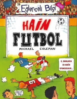 Hain Futbol