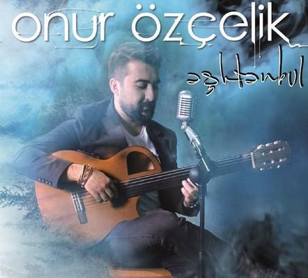 Aşktanbul