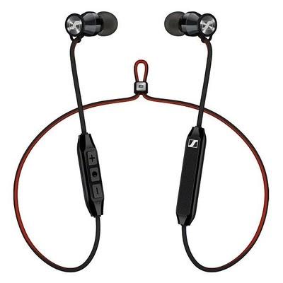 Momentum Free Kablosuz SK-507490 Kulak İçi Kulaklık