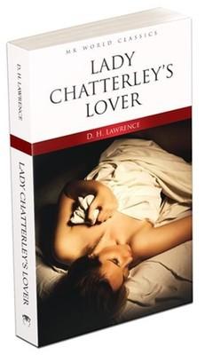 Lady Chatterley's Lover - İngilizce Roman