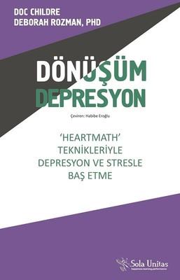 Dönüşüm Depresyon