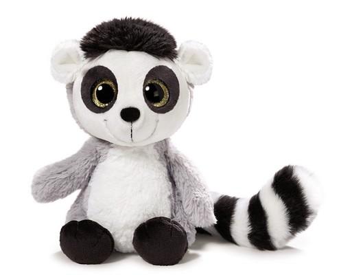 Nici-Pelüş WF30 Lemur 30cm.