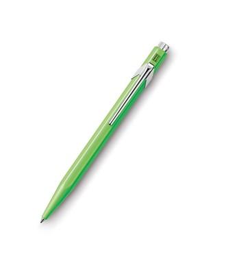 Caran D'ache Tüken.Kalem Fosf.Yeşil
