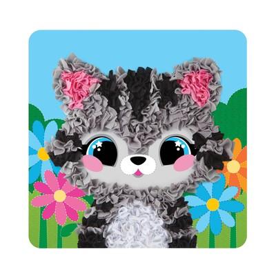 My Design-Hobi Set Kitty