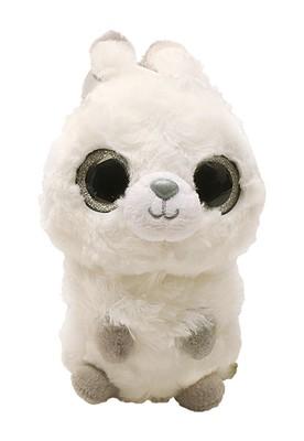 YooHoo-Pelüs Kutup Tavşanı 13cm.