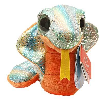 YooHoo-Pelüs Kobra 13cm.