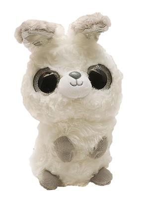 YooHoo-Pelüs Kutup Tavşanı 20cm.