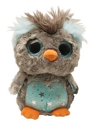 YooHoo-Pelüs Penguen 20cm.