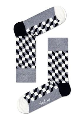 Happy Socks Çorap FO01-901/36-40