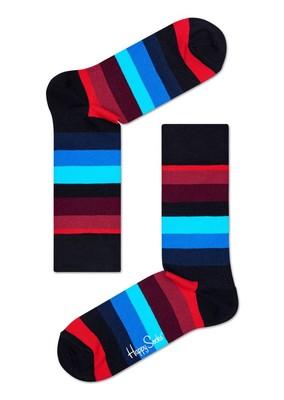 Happy Socks Çorap SA01-068/36-40