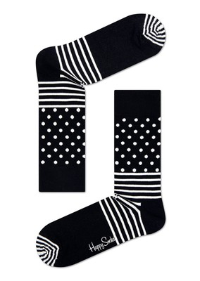 Happy Socks Çorap SD01-999/36-40