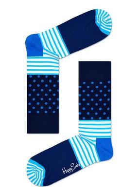 Happy Socks Çorap SD01-066/36-40