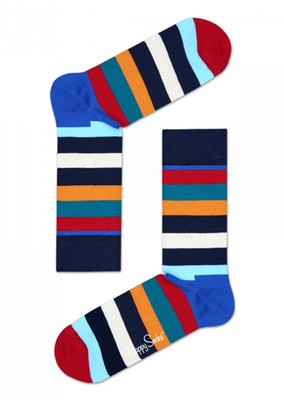 Happy Socks Çorap SA01-605/41-46