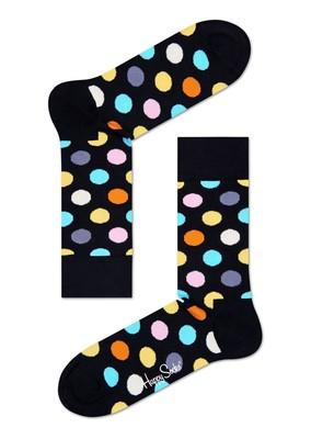 Happy Socks Çorap BD01-099/41-46