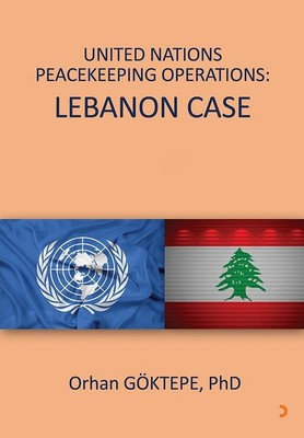 United Nations Peacekeeping Operations-Lebanon Case
