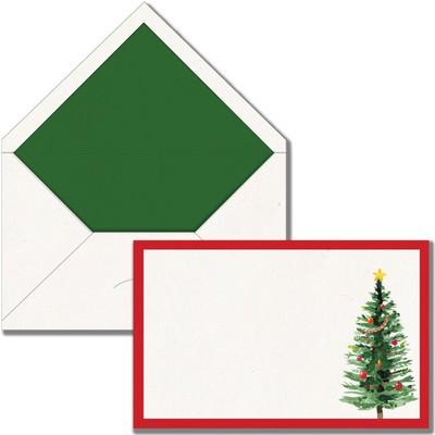 Maritera Kart Yılbaşı Ağaç