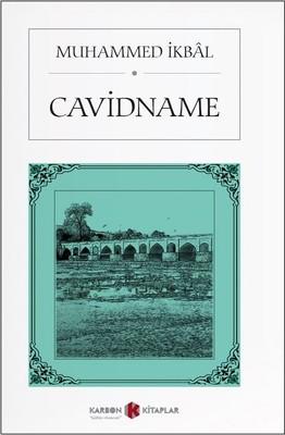 Cavidname
