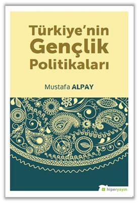 Türkiye'nin Gençlik Politikaları