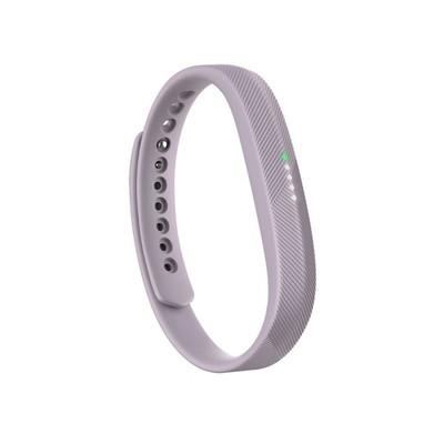 Fitbit Flex 2 Lavender FB403LV-EU
