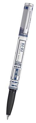 Sheaffer Star Wars Pop R2-D2 Roller Kalem 9209-1S