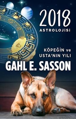 2018 Astrolojisi-Köpeğin ve Usta'nın Yılı