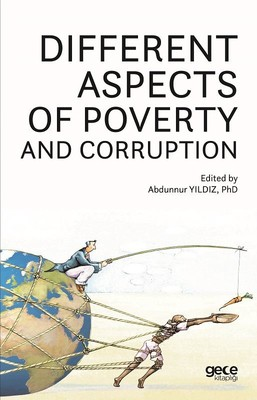 Different Aspects Of Poverty And Corruption