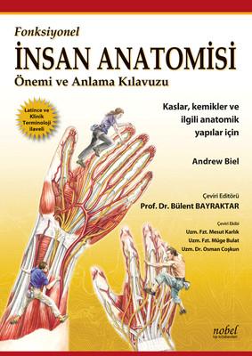 Fonksiyonel İnsan Anatomisi Önemi ve Anlama Kılavuzu