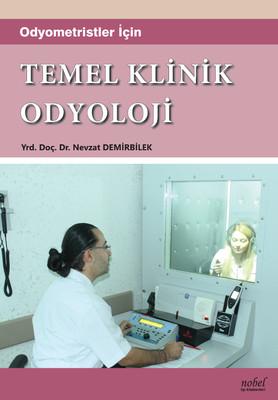 Temel Klinik Odyoloji